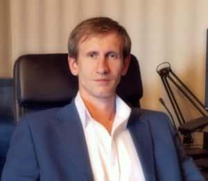 S.V. Kartashov