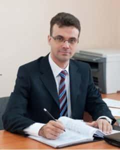 Y.V. Kozhukhov